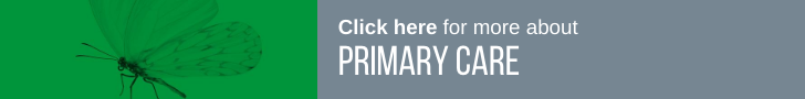 Click here for more about Primary Care