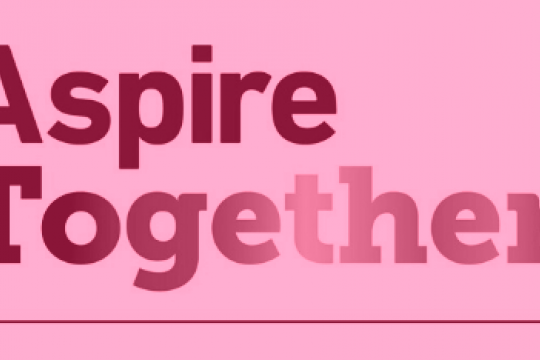 Nominations open – Medical and Finance Directors | Aspire Together North Talent Pool